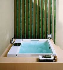 Zen Bathroom Design by Bamboo Bathroom Decorations Best 25 Bamboo Bathroom Ideas Only On