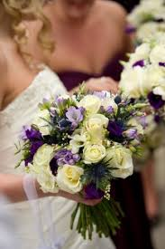 wedding flowers in cornwall flowers archives dotty vintage weddings