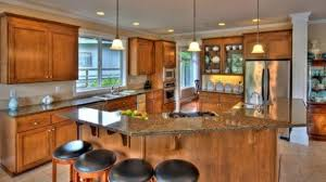 islands in small kitchens kitchen island ideas with seating awesome for small regard to 36