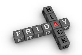 powerblock black friday when will your favorite st cloud minnesota stores open on black