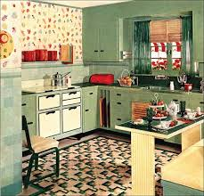 kitchen collectibles kitchen kitchen utensils names and pictures time kitchen
