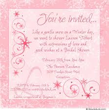 bridal luncheon invitation wording bridal party invitation ideas cimvitation