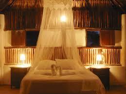 Schlafzimmer Ideen Himmelbett Romantisches Schlafzimmer Mit Himmelbett Gestalten Romantisches