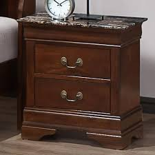 austin group marseille 329m 20 chr night stand northeast factory