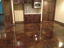 diy kitchen floor ideas concrete kitchen floor ideas floor and decor diy cement