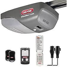black friday deals garage door openers home depot chamberlain wd962kev garage door opener hps battery backup