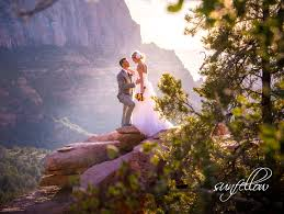 arizona wedding photographers sedona arizona wedding photographer david sunfellow