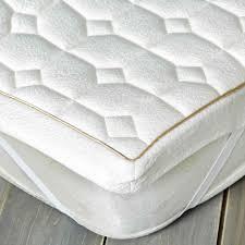 Novaform Gel Memory Foam Mattress Topper Costco Queen Mattress In Stock Stearns And Foster Kirkland