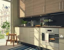 modern ikea kitchen ikea kitchen drawer organizer u2014 decor trends the inspiring ikea