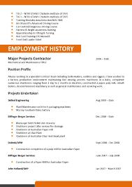 sample resume maintenance worker sample letter of recommendation for maintenance worker cover resume for maintenance worker example of working