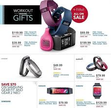 fitness tracker black friday fitbit black friday 2017 sale u0026 top deals blacker friday