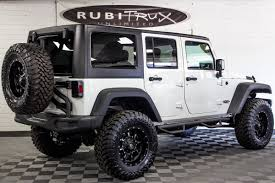 jeep rubicon all white 2017 jeep wrangler sport unlimited white