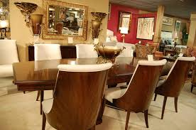 New Dining Room Sets by Dining Room Sets Houston Texas Pjamteen Com