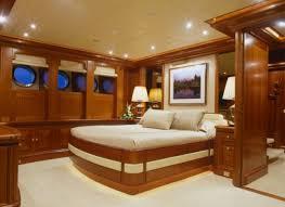 überbau schlafzimmer altes schlafzimmer home design