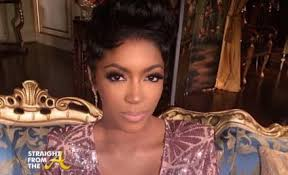 real housewives of atlanta hairstyles porsha williams the real housewives of atlanta the hollywood gossip