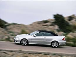 100 2004 mercedes benz clk320 coupe owners manual mercedes
