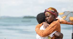 queen film details queen of katwe uk release date trailer and film details tuppence