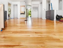 Restore Hardwood Floor - cost factors for refinishing hardwood floors