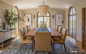 interior design dining room lmb interiors laura martin bovard interior design