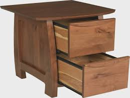 Wood Lateral Filing Cabinet 2 Drawer This Is How Solid Wood Lateral File Cabinet Will Look Like