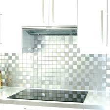 faience en verre pour cuisine pate de verre carrelage carrelage en verre pour mur walkabouthotel