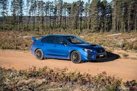 subaru wrx interior 2018 2018 subaru wrx sti review u2013 spec r u0026 premium video