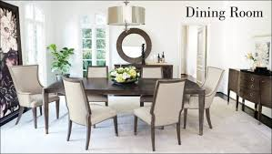 dining room wonderful dining table sets cheap acrylic chairs
