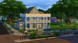 design a mansion build virtual house building interior and exterior designs a