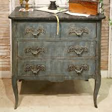 Secretaire Louis Philippe Occasion by New Arrivals