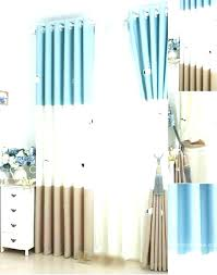 Curtains For Baby Boy Bedroom Baby Boy Nursery Curtains Room Curtains Ideas Curtains For