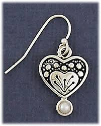 whispers jewelry 40 best images about savings on nickel free jewelry from simply