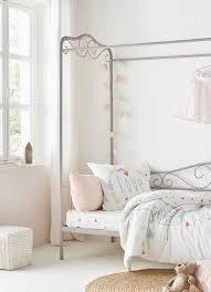 chambre fille style romantique chambre fille style romantique collection et chambre style