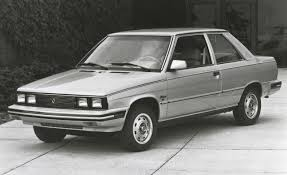 renault 1980 dishonorable mention the 10 most embarrassing award winners in