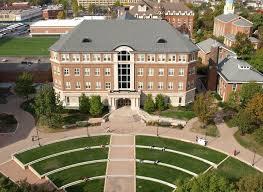 Ohio travel plaza images 65 best university of dayton images college jpg