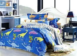 Dinosaur Comforter Full Double Dinosaur Duvet Covers U2013 De Arrest Me