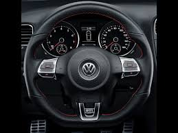 white volkswagen gti interior 2010 volkswagen gti steering wheel 1920x1440 wallpaper