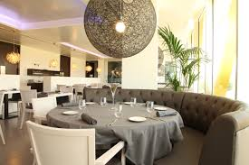 restaurant decorations vergés helps you to decorate your restaurant to attract more