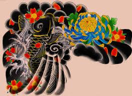 tatuaje de henna body art imagen япония pinterest wallpapers