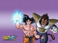 dragonball af episode 7 godly powers flashfinalvegeta