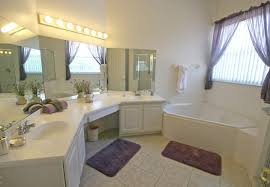 Mobile Home Decorating Ideas Pictures Of Remodeled Mobile Home Bathrooms Mobile Homes Ideas
