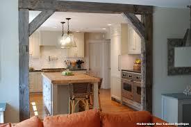cuisine rustique et moderne renover une cuisine rustique en moderne relooker with