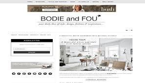 top 10 design blogs top 10 interior design blogs uk www napma net