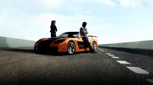 fast and furious race one 15 second changed fast furious forever inverse