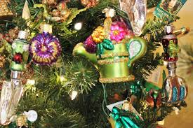 a very good life christmas traditions kick off at barbara cheatley u0027s