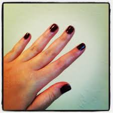 i love lacey nail polish material comforts for the soul