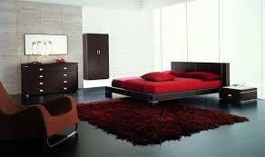 Industrial Bedroom Ideas Bedroom Appealing 1000 Ideas About Industrial Bedroom Decor On