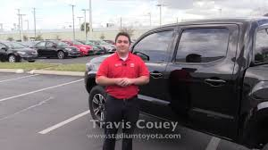 toyota of tampa bay fast 2016 tacoma stadium toyota family dealership tampa toyota dealer