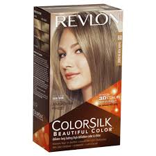 hair color u2011 shop heb everyday low prices online