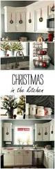 free country home decor catalogs cheap home decor stores free catalogs catalog best christmas