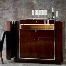 Vanguard Bar Cabinet Bernhardt Jet Set Bar Cabinet Bernhardt Jet Set Pinterest